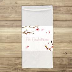 Cherry Blossom - Freudentränenbanderole