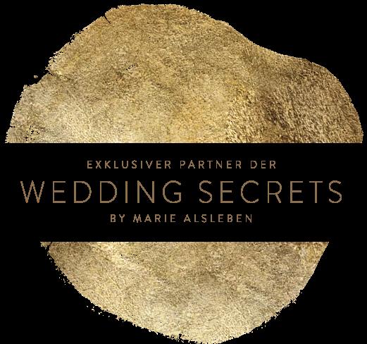 Wedding_Secrets